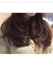 艶デジ|hair LiLiy 浅草橋店のヘアスタイル