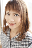 ショートバングで魅せる☆大人可愛いスタイル☆|ANT'S Southern-Resort 茅ヶ崎店のヘアスタイル