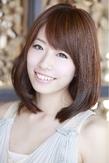 うるツヤナチュラルボブ☆|ANT'S Southern-Resort 茅ヶ崎店のヘアスタイル