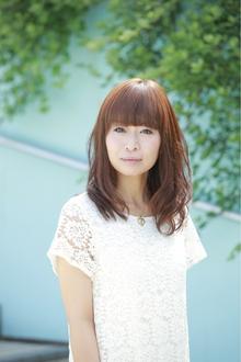 海風そよぐふわゆるカール♪|ANT'S Southern-Resort 茅ヶ崎店のヘアスタイル