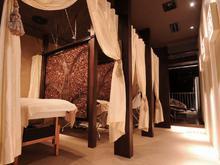 ANT'S Southern-Resort 茅ヶ崎店 -Eyelash-  | アンツ サザンリゾート チガサキテン -アイラッシュ-  のイメージ