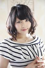 フワッと楽ちんボブミディパーマ☆|ANT'S Hair and Resort 辻堂本店 川内 辰志のヘアスタイル