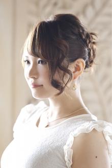 大人フェミニンアップ★|ANT'S Hair and Resort 辻堂本店のヘアスタイル