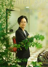 鈴木 暖 / Dan Suzuki