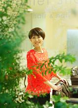 柳内 礼子 / Reiko Yanai