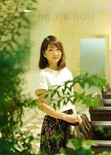 鈴木 悦子 / Etsuko Suzuki