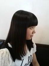 中学生カット|go. HAIRのヘアスタイル