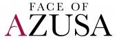 メンズフェイシャルサロン Face of AZusa フェイス オブ アズサ