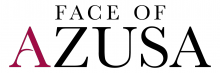 メンズフェイシャルサロン Face of AZusa  | フェイス オブ アズサ  のロゴ