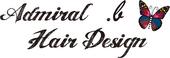 Admiral.b Hair Design アドミラル ベー ヘアーデザイン
