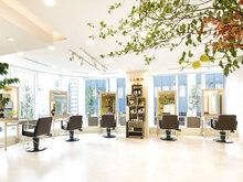 Hair Salon 1214  | ヘアサロン イチニイイチヨン  のイメージ