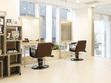 Hair Salon 1214