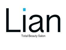 Lian 方南町店  | リアン ホウナンチョウテン  のロゴ