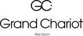 Grand Chariot 笹塚店 グランシャリオ ササヅカテン