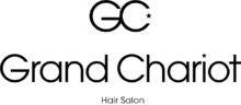 Grand Chariot 笹塚店  | グランシャリオ ササヅカテン  のロゴ