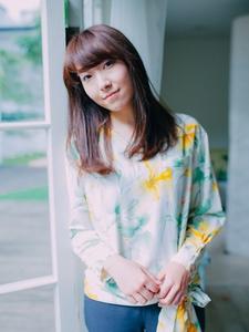 ☆ふんわりモテカール☆|Grand Chariot 笹塚店のヘアスタイル