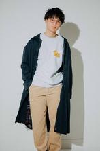 【2019年春の新作スタイル】方南町美容室Lian|Grand Chariot 笹塚店のメンズヘアスタイル
