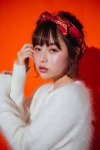 【2019年春の新作スタイル】方南町美容室Lian|Grand Chariot 笹塚店 田中 美生のヘアスタイル