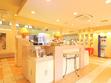 e-style 豊川店 -Nail-