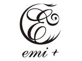 emi+ Hair & eyelash 練馬 エミタスヘアーアンドアイラッシュネリマ