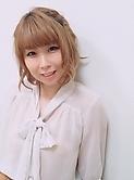 森田 美恵子