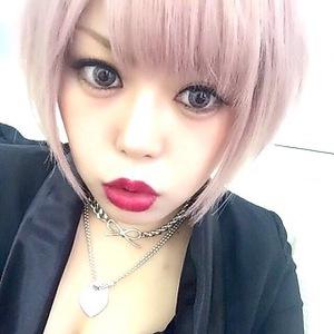 ピンクベージュ|emi+ Hair & eyelash 練馬のヘアスタイル