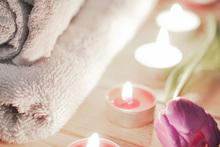 beauty & relaxation PURELY  | ビューティーアンドリラクゼーション ピュアリー  のイメージ