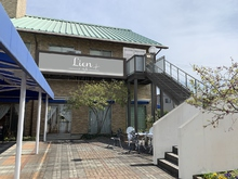 e-style Lien  | イースタイル リアン  のイメージ