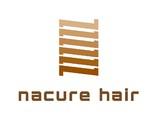 nacure hair ナクレヘアー