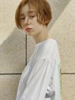 【NewOpen】ラフなショートマニッシュ美髪  【平松ヨシヒロ】4