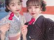 梨花和服 祇園店