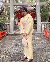 祇園は京都着物観光のスタートに最適!