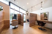 healing salon Casa  | ヒーリングサロン・カーサ  のイメージ