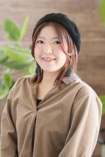 伊藤 千恵子
