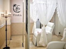 TIARA by emi+  | ティアラ バイ エミタス  のイメージ