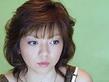 やわらかに動く|HAIR SALON SATOSHIのヘアスタイル