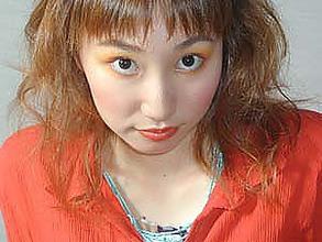 エアリー|HAIR SALON SATOSHI 福田 訓のヘアスタイル