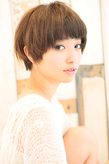 必ず綺麗になる髪型021