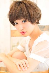 必ず綺麗になる髪型022