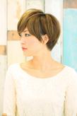 必ず綺麗になる髪型023