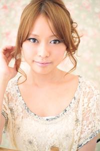 簡単アレンジ(あ-002)