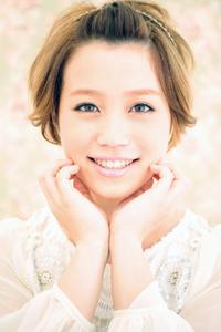 簡単アレンジ(あ-054)