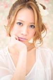 簡単アレンジ(あ-066)