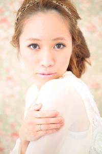 アレンジ編(い-045)