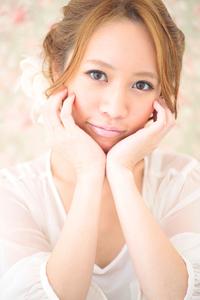 アレンジ編(い-046)