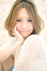 アレンジ編(い-053)