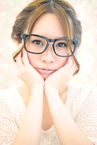 アレンジ編(い-058)
