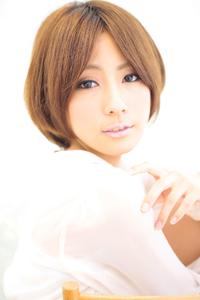 魅惑の小顔ヘア(k-062)