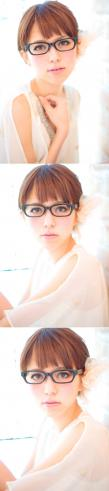 魔法の小顔ヘア(l-008)