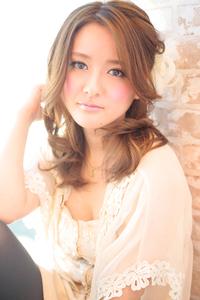 簡単アレンジ(う-008)